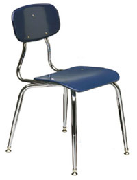 153-1312-chrome-frame-38-solid-plastic-stack-chair