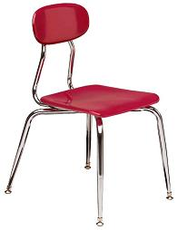 181-1112-chrome-frame-58-solid-plastic-stack-chair