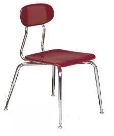 five-eight-inch-solid-plastic-stack-chair-by-scholar-craft