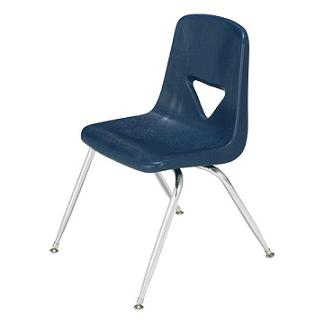 127-scholar-craft-1712-chrome-frame-stack-chair