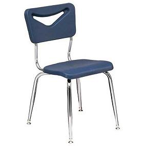 143-1312-chrome-frame-stack-chair