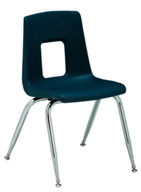 1013-scholar-craft-1312h-chrome-frame-stack-chair