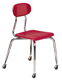 157c-solid-plastic-chair-with-casters-38-thick-plastic-1712-h