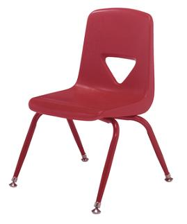 123-1312-matching-frame-school-chair-by-scholar-craft