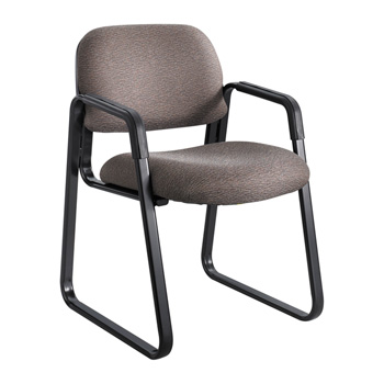 7047-cava-urth-sled-base-guest-chair