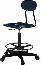 190l-adjustable-height-solid-plastic-stool-w-foot-ring