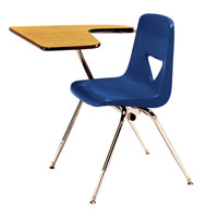 427-nbr-chair-desk