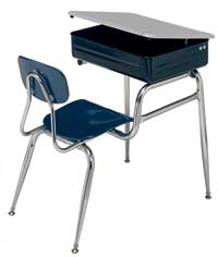 987sp-lift-lid-combo-desk-58-solid-plastic-seat-top-1712-seat-height
