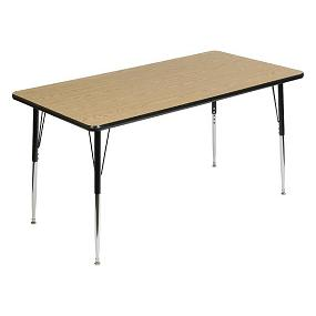 fs849re2460-rectangle-activity-table