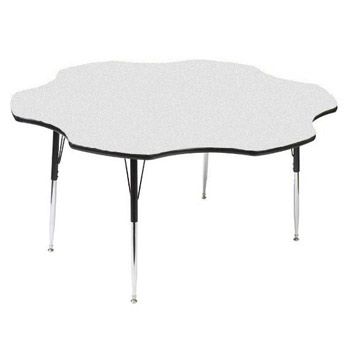 fs849fl60-flower-activity-table-60-diameter