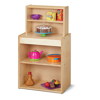 7081yr441-young-time-play-kitchen-pantry