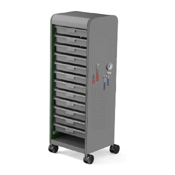 710012000hp-cascade-storage-cabinet-with-peg-board-panel-mini-tower-open-wtwelve-3-ew-totes
