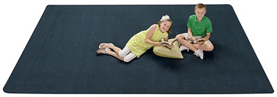 soft-touch-texture-blocks-rug-by-carpets-for-kids