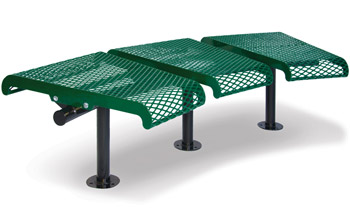 715-series-15deg-curved-backless-bench