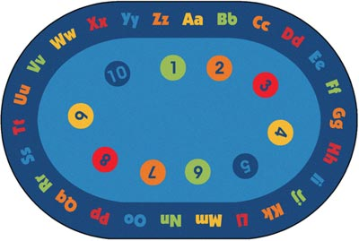 7298-circletime-early-learning-valueplus-rug-6-x-9