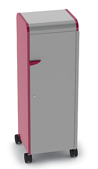 30612-cascade-series-fourshelf-mobile-storage-w-doors-21-w-x-19-d