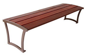 73-i4-madison-ipe-wood-outdoor-backless-bench-4-l