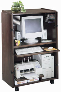 tsu-medium-oak-tower-cpu-security-unit-wcd-storage-3214wx2314dx5012h