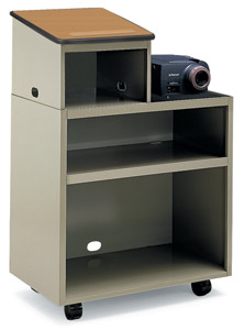 04620-mobile-projector-lectern