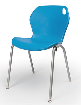 00513-smith-system-15h-platinum-frame-intuit-stack-chair