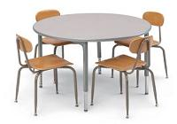 25620-round-planner-activity-table-42-diameter