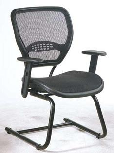 5560-air-grid-seat-back-deluxe-task-chair-with-adjustable-angled-arms