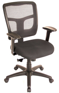 cool-mesh-series-office-chair-by-ndi-office-furniture