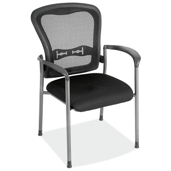 progrid-guest-stack-chair-by-office-star