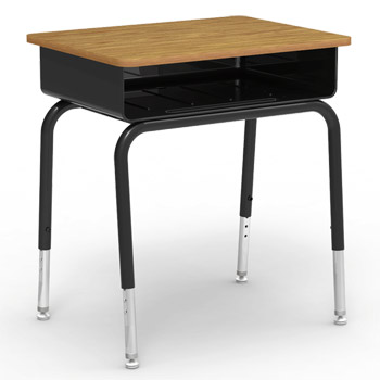 785mbb-virco-metal-bookbox-open-front-school-desk