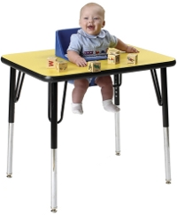 1seat-rectangular-toddler-table