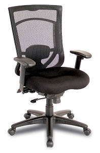 8014s-blk-mesh-mid-back-executive-chair-w-lumbar-pillow