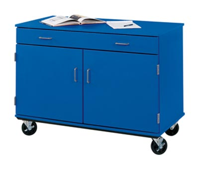 80430-mobile-doordrawer-storage-unit