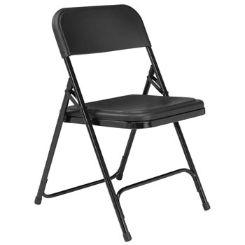 810-black-seatback-black-frame-premium-lightweight-folding-chair