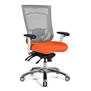 8114s-cool-mesh-pro-series-chair