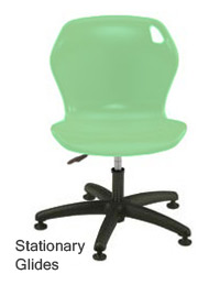 00533-intuit-adjustable-chair-14-18-h