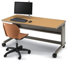 26526-72-w-x-30-d-acrobat-instructor-rectangle-desk
