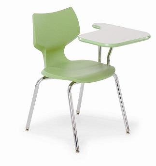 11821v-flavors-tablet-arm-chair-left-hand