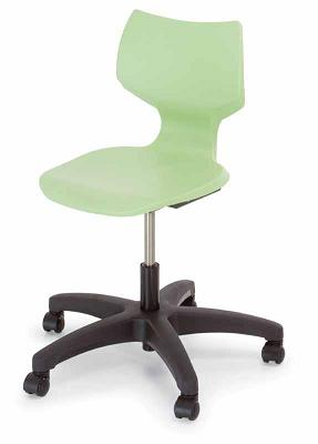 11830-flavors-adjustable-chair-w-casters-14-18-h