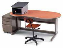 26223-acrobat-contour-teacher-desk-60-w-x-36-d
