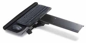 17620-adjustable-keyboard-tray12