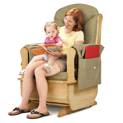 8150jc-glider-rocker-chair