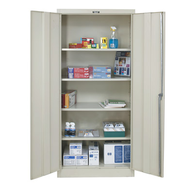 815s18a-800-series-storage-cabinet-assembled-36-w-x-18-d
