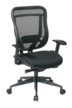 executive-high-back-chair-with-breathable-mesh-back-by-office-star
