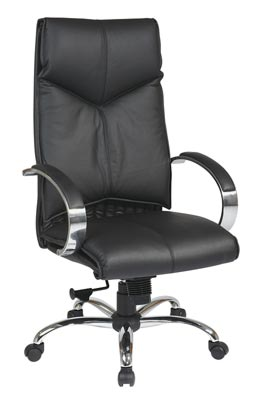 8200-3-deluxe-high-back-executive-chair