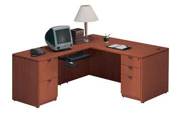 hpl102145166175hny-executive-l-desk-honey