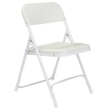 821-bright-white-seatback-white-frame-premium-lightweight-folding-chair