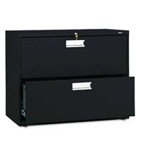 692l-42wide-2-drawer-lateral-file-cabinet