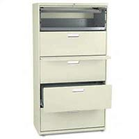 695l-42wide-5-drawer-lateral-file-cabinet