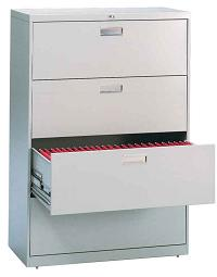 684l-36wide-4-drawer-lateral-file-cabinet