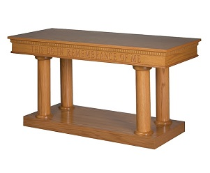 8305-8300-series-open-communion-table